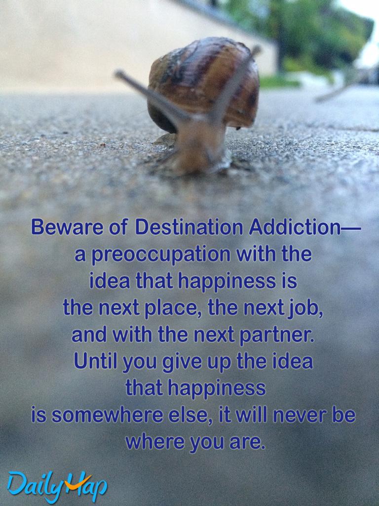 destinationaddiction