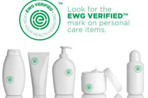 EWG_Verified_Social_Graphic1_C01-504x334